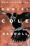 Ragdoll - Dein letzter Tag