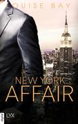 New York Affair