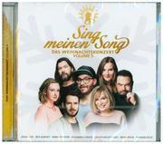 Sing meinen Song-DAS WEIHNACHTSKONZERT VOL.5