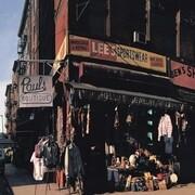 Paul's Boutique (Remastered Vinyl)