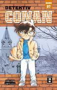 Detektiv Conan 97