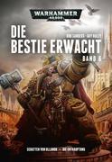 Warhammer 40.000 - Die Bestie erwacht 6