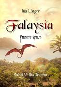 Falaysia - Fremde Welt / Band V