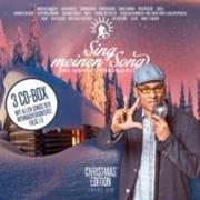 Sing Meinen Song-Das Weihnachtskonzert Vol.1-3
