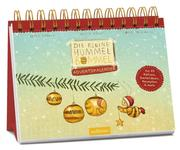 Die kleine Hummel Bommel - Adventskalender