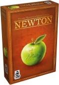 Cranio Creations - Newton