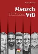 Mensch VfB
