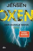 Oxen 02. Der dunkle Mann