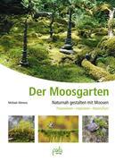 Der Moosgarten