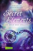 Secret Elements 3: Im Auge des Orkans