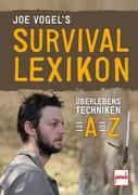 Joe Vogel's Survival-Lexikon