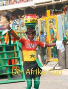 Der Afrika-Cup