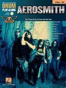 Aerosmith [With CD (Audio)]