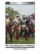 Die Ennetbirgischen Feldzüge
