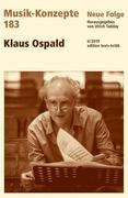 Klaus Ospald