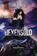 Hexensold