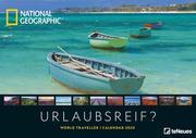 National Geographic Urlaubsreif? 2020