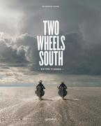 Two Wheels South (DE)