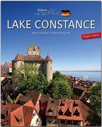 Horizont Lake Constance