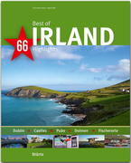 Best of Irland - 66 Highlights