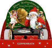 Sound-Adventskalender - Kleine Weihnachtsmusik