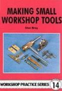 Making Small Workshop Tools