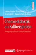 Chemiedidaktik an Fallbeispielen