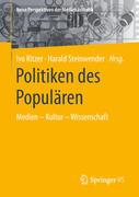 Politiken des Populären