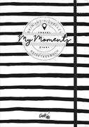 """GuideMe Travel Diary """"Maritim"""""""