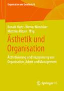 Ästhetik und Organisation