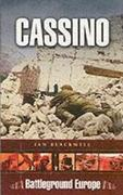Cassino: Battleground Europe