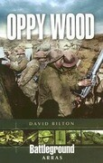 Oppy Wood