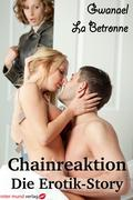 Chainreaktion