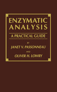 Enzymatic Analysis: A Practical Guide