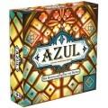 [Michael Kiesling: Azul - Die Buntglasfenster von Sintra (Next Move Games)]