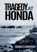 Tragedy At Honda