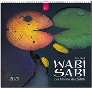 Wabi Sabi - Der Charme des Zufalls 2020