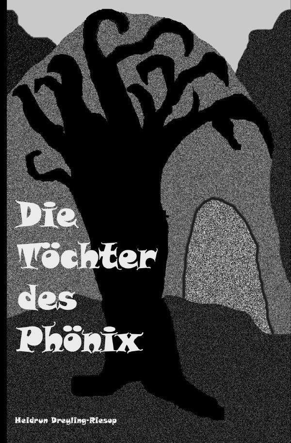 Die Töchter des Phönix als Buch (gebunden)