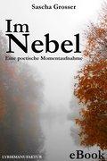 Im Nebel - Eine poetische Momentaufnahme
