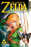 The Legend of Zelda 15
