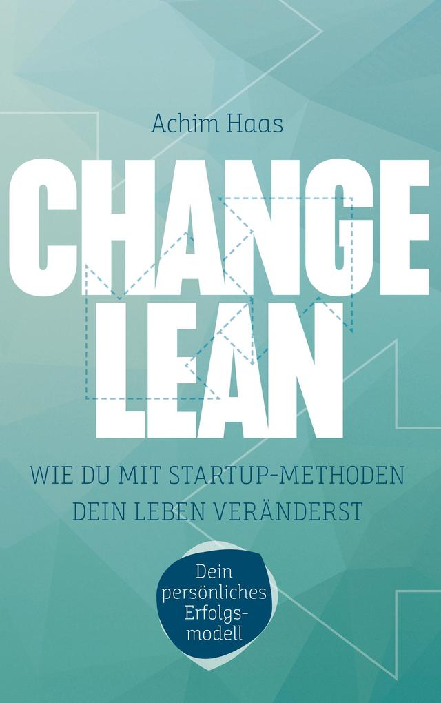 Change Lean als eBook epub