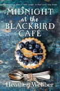 Midnight at the Blackbird Cafe