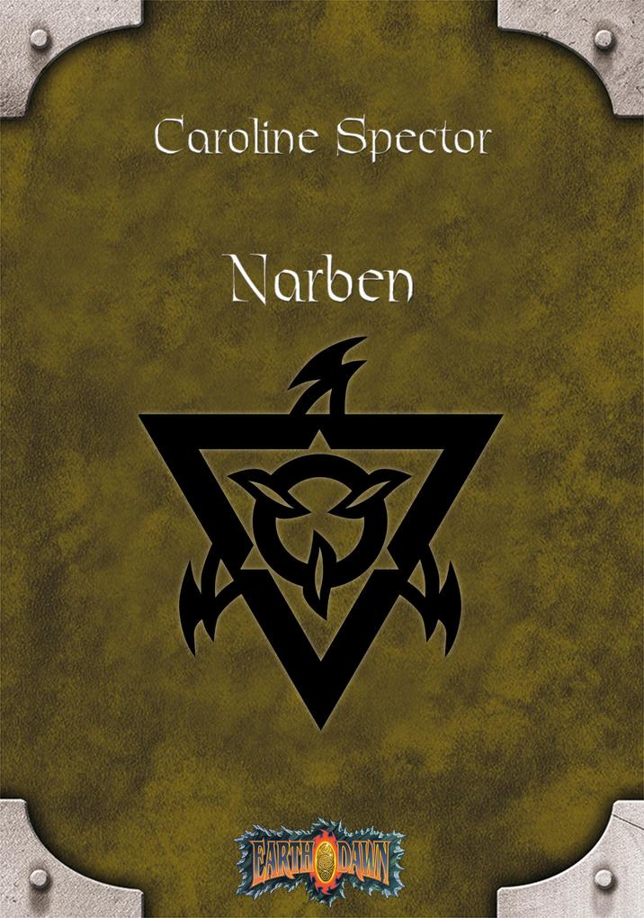 Narben als eBook epub
