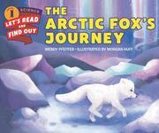 The Arctic Fox's Journey