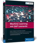 Machine Learning mit SAP Leonardo