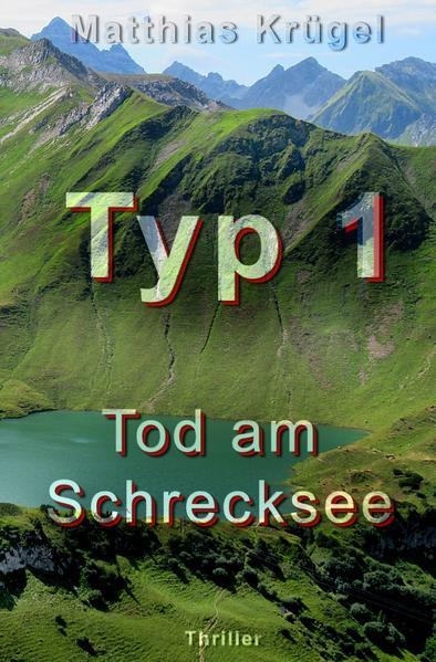 Typ 1 als Buch (kartoniert)