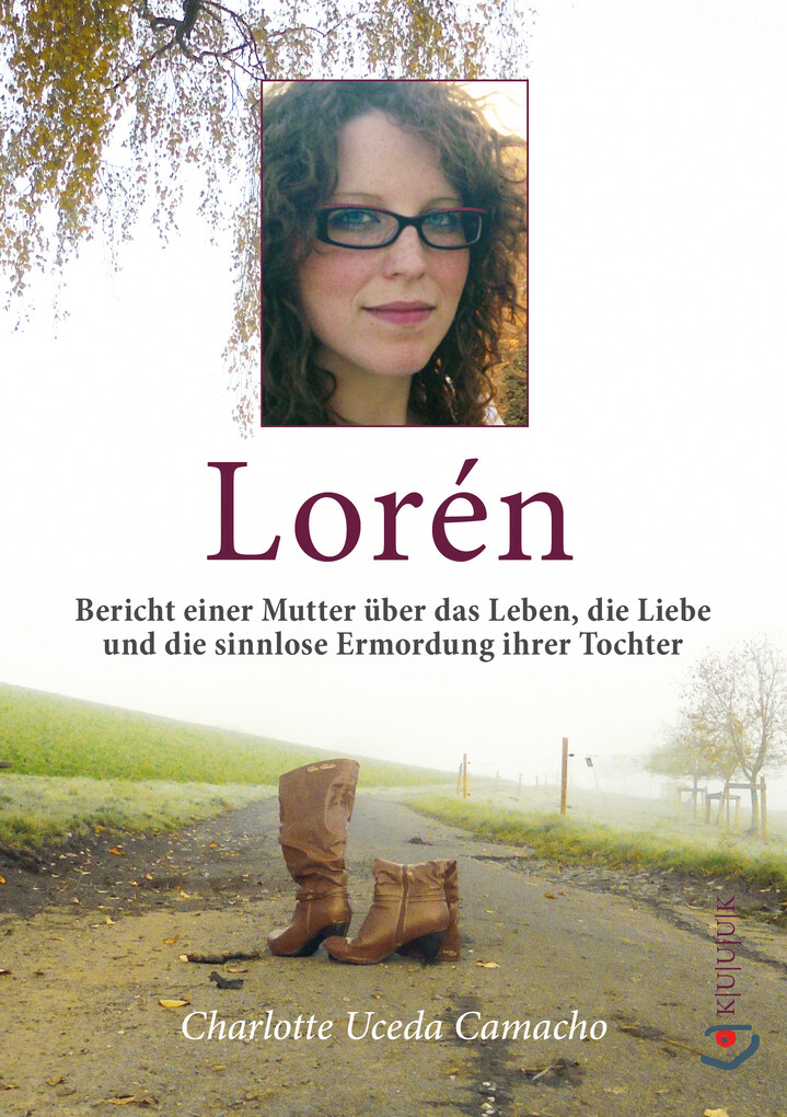 Lorén als eBook