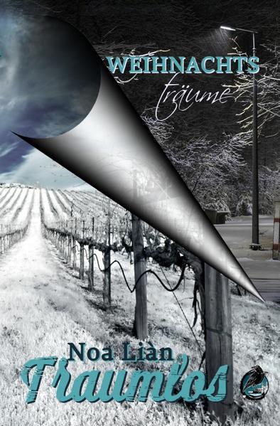 Weihnachtsträume & Traumlos (Gesamtausgabe) als Buch (kartoniert)