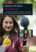 Videos mit dem Smartphone