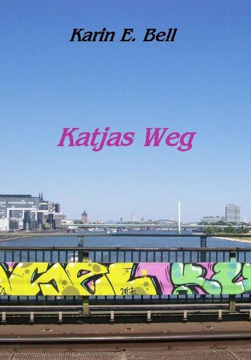 Katjas Weg als eBook epub